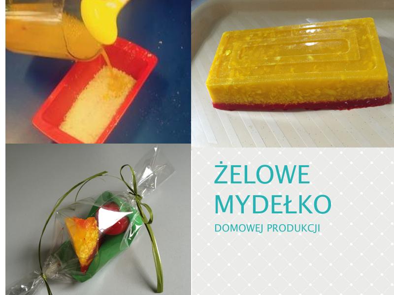 mydelko-webside