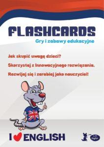 Oferta_Multi Zestawy Flashcards_000001