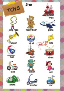 toys słowniczek_000001
